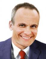 Dkfm. Dirk Dose