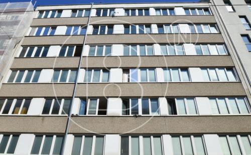 Gepflegte 3-Zimmer-Neubauwohnung